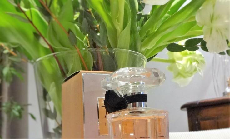 parfum J-7 (2)